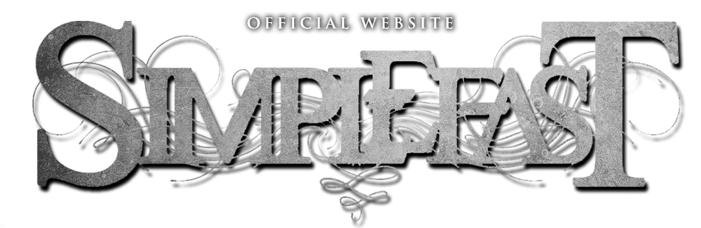 Simplefast logo