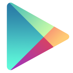 google_play_icon___logo_by_chrisbanks2-d4s1i75