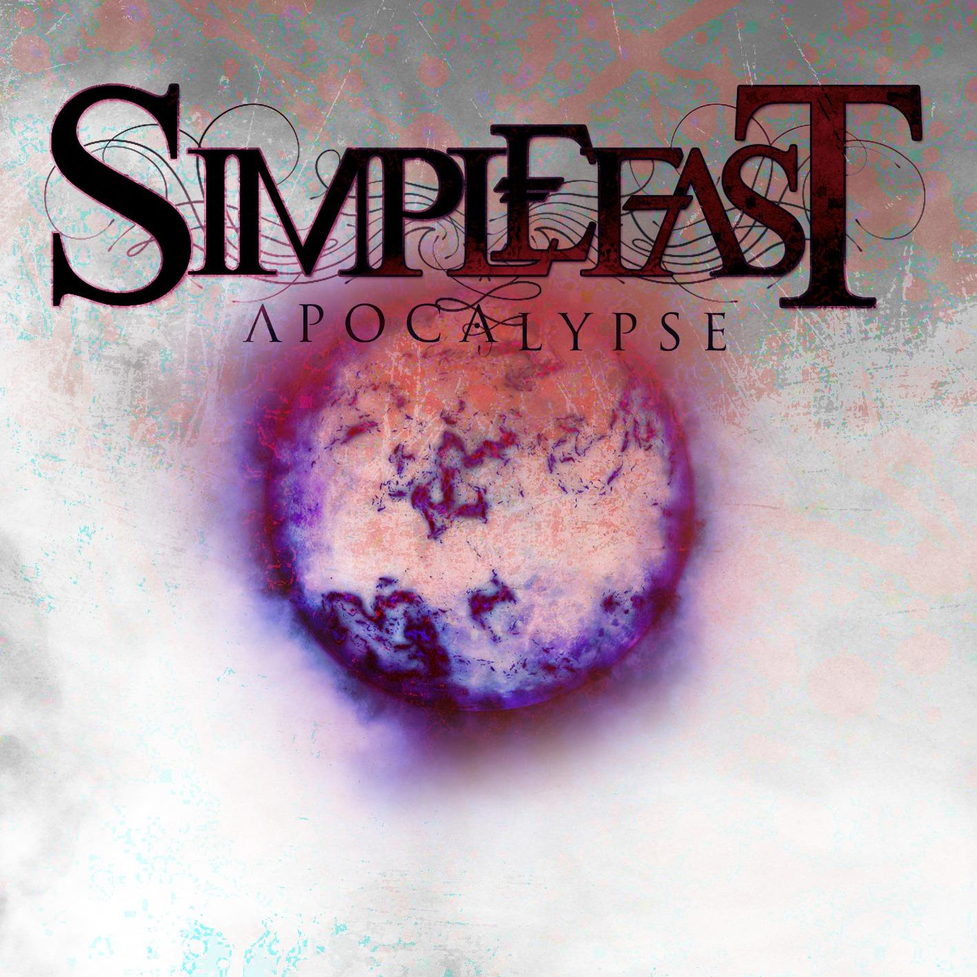 apocalypse-front