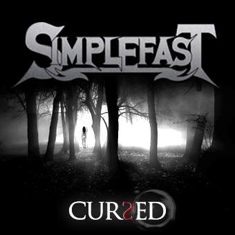 Simplefast Cursed Single 2014
