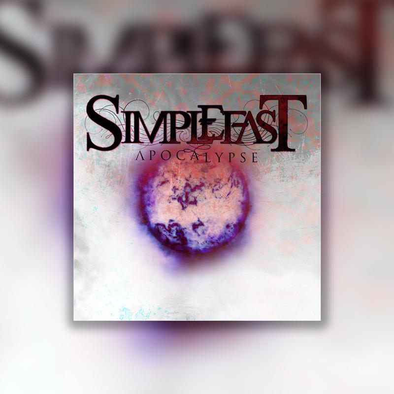 apocalypse-cd